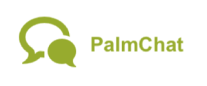 PalmChatLogo