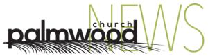PalmwoodNews Logo